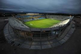 Copa de la Liga: las medidas sanitarias extremas que se adoptarán para jugar las semifinales