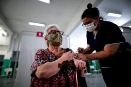Plazos, dosis y todo lo que hay que saber sobre la vacunación covid