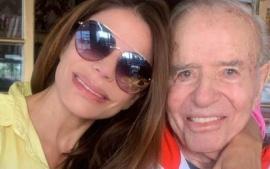 MasterChef Celebrity: Zulemita Menem estaría entre los convocados para la nueva temporada