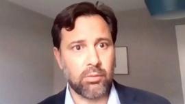 """La desmentida del director del Fondo Covax: """"La Argentina tenía interés en recibir la vacuna de Pfizer"""""""