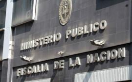 El Ministerio Público Fiscal dio de baja su sistema informático por un alerta de seguridad