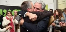 Escándalo en Chascomús: vacunaron a funcionarios como personal de salud