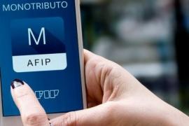 ¿En qué consiste el plan de 20 cuotas para recategorizarse en la AFIP?