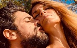 Aseguran que Luciano Castro tiene nueva novia, a pocos días de comunicar su separación
