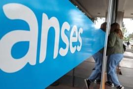 ANSES anunció el nuevo aumento de las jubilaciones y AUH