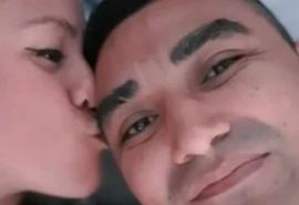 Mataron a golpes al preso que posteó una selfie con la mujer de otro recluso