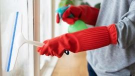 Este viernes se define un nuevo aumento para el servicio doméstico