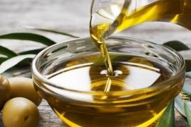 ANMAT prohibió la comercialización de un aceite de oliva y un desinfectante