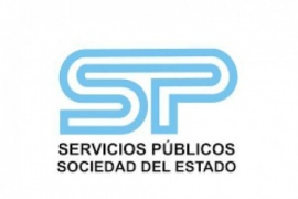 Este domingo 13 se interrumpirá el servicio eléctrico en la Ciudad de Río Gallegos