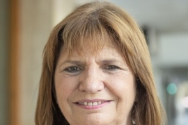 """""""Ganó el sentido común"""", Patricia Bullrich celebró las nuevas medidas del Gobierno"""