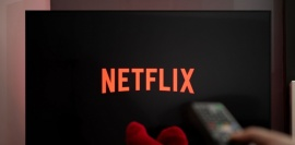 Netflix: 5 películas y series ideales para un maratón de fin de semana