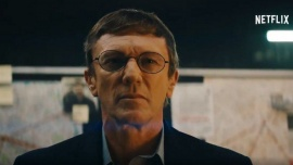 """El spot de Netflix con """"Los Simuladores"""", por la temporada 2 de """"Lupin"""""""