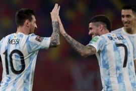 Un astrólogo pronosticó quién será el campeón de la Copa América 2021