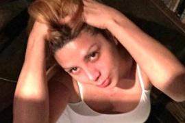 El crimen de odio de Marcela Chocobar