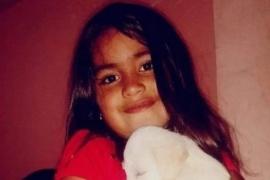 Intensa búsqueda de una nena de 5 años en San Luis