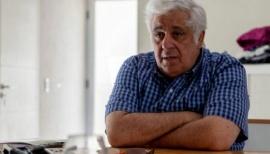 Denunciaron a Alberto Samid por discriminación por un tuit sobre la venta de carne a Israel