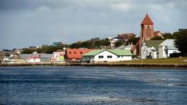 Oferta del gobierno argentino a los kelpers: becas para estudiantes de Malvinas