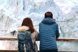 Para el Gobierno nacional, la temporada de invierno será sin turismo extranjero