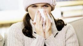 Afirman que la exposición al resfriado común puede proteger contra el coronavirus