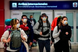 El turismo que aprende en pandemia
