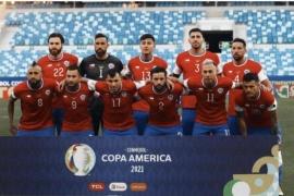 Chile reconoció el incumplimiento de la burbuja sanitaria