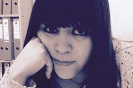 Los casos más resonantes de Santa Cruz: el femicidio de Romina Barría
