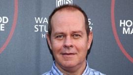 Un actor de Friends tiene un agresivo cáncer de próstata que se extendió a los huesos
