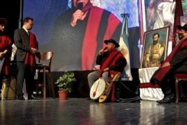 El Salteñazo fue un éxito y ya forma parte de la agenda cultural de Caleta Olivia