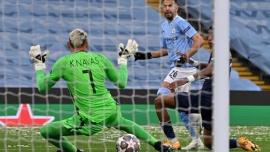 La UEFA eliminó el valor doble de los goles de visitante