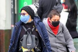 El Gobierno nacional prorroga por DNU las restricciones a la espera de que se consolide la baja de contagios