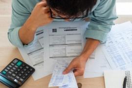 La AFIP extendió los plazos para presentar declaraciones juradas y pagar Ganancias y Bienes Personales