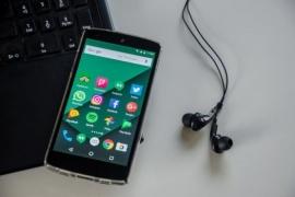 ANSES ofrece descuentos para comprar celulares y televisores: cómo acceder