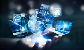 ENACOM: Un millón de familias acceden a un internet un 50% más rápido