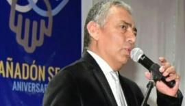 Cañadón Seco: Procesaron a Jorge Soloaga por abuso sexual
