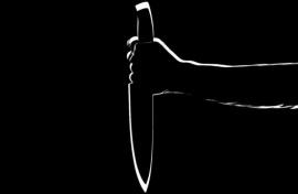 Homicidio con alevosía y criminis causa: Pablo Navarro fue declarado autor del crimen