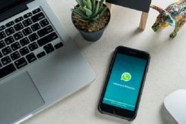 WhatsApp prepara una nueva función que pondrá en jaque a los infieles