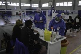 Pandemia: En Río Gallegos se registraron 15 nuevos casos de coronavirus