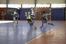 El deporte como herramienta de inclusión social