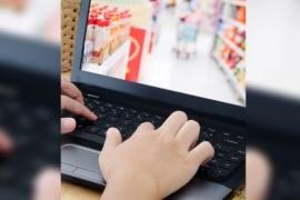 Cuáles son los desafíos de la venta online de productos frescos