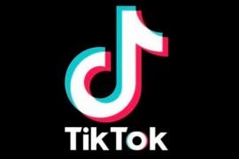 TikTok se cayó y las redes sociales se llenaron de memes
