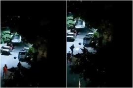 Así ingresó el grupo comando a la casa del presidente de Haití para asesinarlo