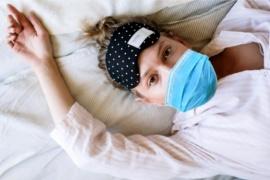 La relación entre el COVID, el sueño y la efectividad de las vacunas