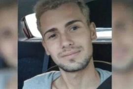 Asesinato de Samuel: detienen a una cuarta persona