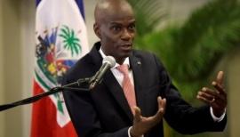 Los datos escalofriantes de la autopsia del presidente de Haití asesinado
