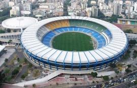 Copa América: la final entre Argentina y Brasil se disputaría con 4.000 espectadores
