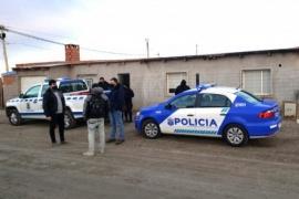 Allanamiento y un detenido por el homicidio de joven de 21 años en Río Gallegos