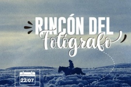 El Rincón del Fotógrafo: Promocionará Santa Cruz en su próxima cita