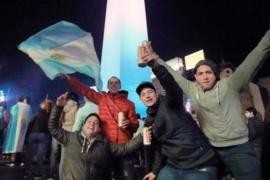 Tras festejos por la Copa América, infectólogos esperan rebrote de casos