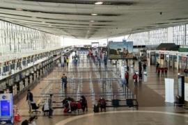 Chile prorrogó hasta el 25 el cierre de fronteras por temor a la cepa Delta de coronavirus