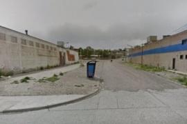Un joven fue asesinado en la calle